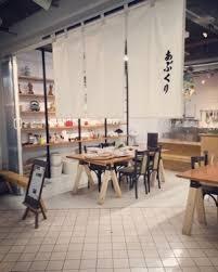 北九州で婚活!小倉魚町あぶくりキッチン