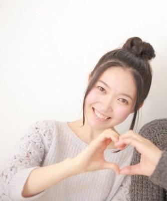 縁結び寺コン♪【東京・上野のお寺です!25~43歳】