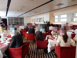 駅前婚活in錦糸町☆男性30代・40代
