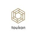 NPO法人東葛地区婚活支援ネットワークの連絡先