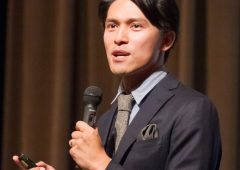 「成功するお見合いの2ステップ」in新宿のタイトル画像
