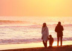 お子様をお持ちの方同士のご成婚 『新しい家族と一緒に幸せになりたいです!!』のタイトル画像