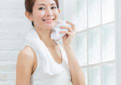 婚活Lesson1 笑顔の習慣づくりのタイトル画像