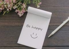 婚活Lesson8 「幸せ」は定義がないからこそ難しいのタイトル画像