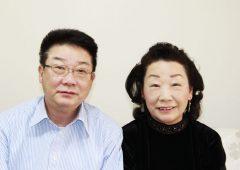 結婚相談所・仲人インタビュー 神奈川 ティーワイマリッジのタイトル画像