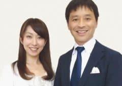 結婚相談所・仲人インタビュー  仙台 マリッジメディアのタイトル画像