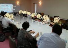 9月4日 良縁ネット 千葉定例会及び交換会のタイトル画像