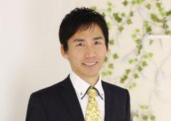 結婚相談所・仲人インタビュー 大阪府  エクセルマリッジ北摂のタイトル画像