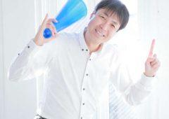 結婚相談所・仲人インタビュー 横浜 ファニーキープスのタイトル画像