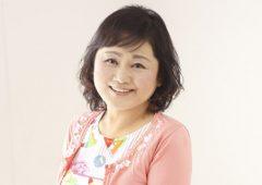 結婚相談所・仲人インタビュー 京都 デュースマリアージュのタイトル画像
