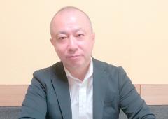 結婚相談所・仲人インタビュー 東京 トモカイのタイトル画像